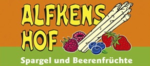 Alfkens-Hof-Banner-neu
