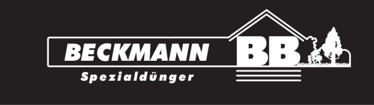 beckmann_trikotaufdruck_1farbig