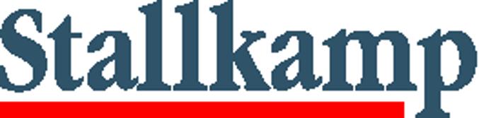 logo-stallkamp